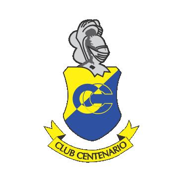 Club Centenario