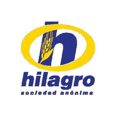 Hilagro