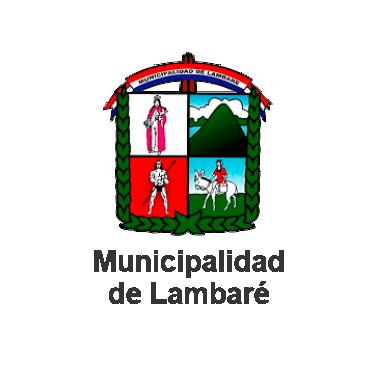 Municipalidad de Lambaré