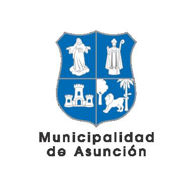 Municipalidad de Asuncion