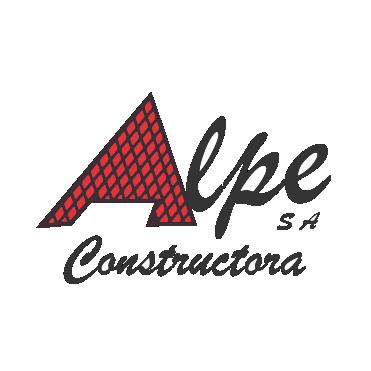 Alpe SA