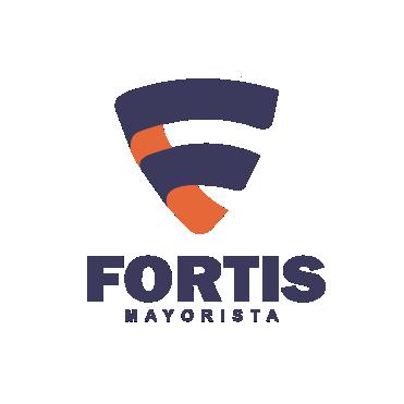 Fortis Mayorista