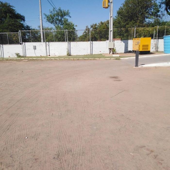 asfalto-paraguay-kuatiapo